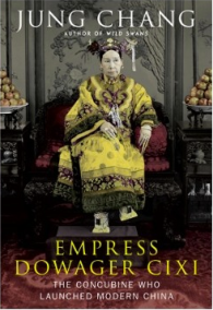 EmpressDowagerCixi