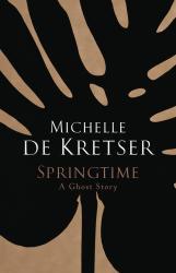 Springtime_cover